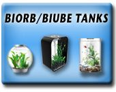 bio orb aquariums